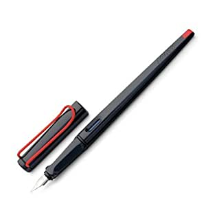 Lamy joy calligraphy pen 1 1 mm l15 11 Calligraphy pen amazon