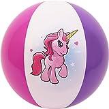 Coconut Float's Unicorn Beach Ball 27