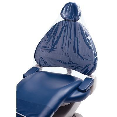 3D Dental PL-HCS Chair Sleeve, Half, 27.5