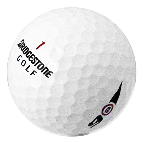 Bridgestone E6 48 Golf Balls