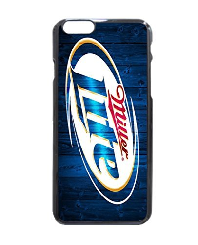 iphone-6-case-miller-lite-barn-door-personalized-custom-fashion-iphone-6-47-hard-case-cover-by-perez