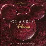 : Classic Disney V.1