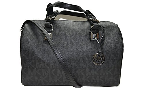 michael-michael-kors-large-grayson-satchel-in-black