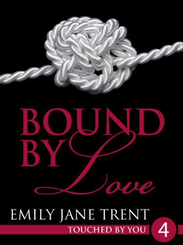 Bound by Love