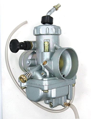 CARBURETOR YAMAHA DT 175 DT175 Enduro Motorcycle 1979 1980 1981 Carb