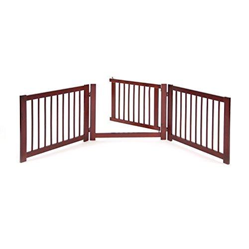 Buy gate wood slats