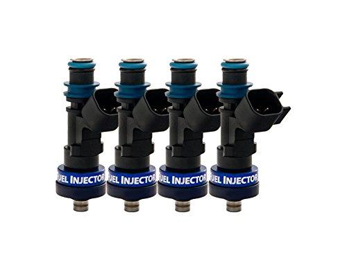 1000cc fuel injector - 3