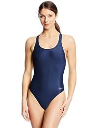 Women's Pro LT Super Pro Swimsuit