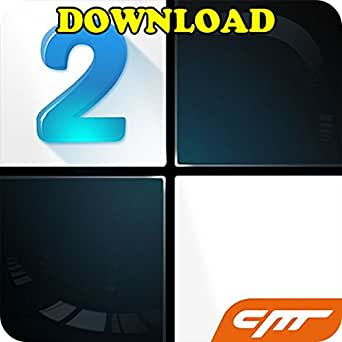 PIANO TILES GAME: CHEATS, ONLINE, MOD, APK, DOWNLOAD GUIDE - Kindle