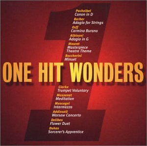 Buy One Hit Wonders Online At Low Prices In India Amazon Music Store Amazon In