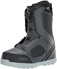 THIRTY TWO STW thirtytwo Boa Snowboard 18 Boots