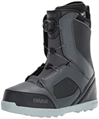 ThirtyTwo 32 STW BOA '18 Snowboard Boots...