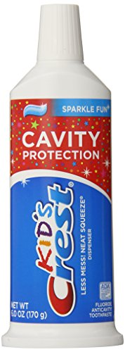 crest-kids-cavity-protection-neat-squeeze-sparkle-fun-flavor-toothpaste-6-oz-pack-of-6