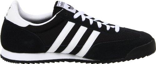 adidas dragon shoes men