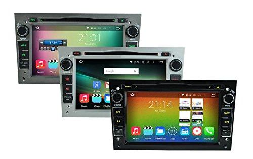 7-inch-4g-lte-android-60-car-dvd-for-opel-antara-vectra-b-c-astra-h-g-corsa-vectra-zafira-octa-core-