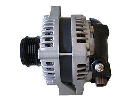 New Alternator 27060-27040 27060-27070 23298