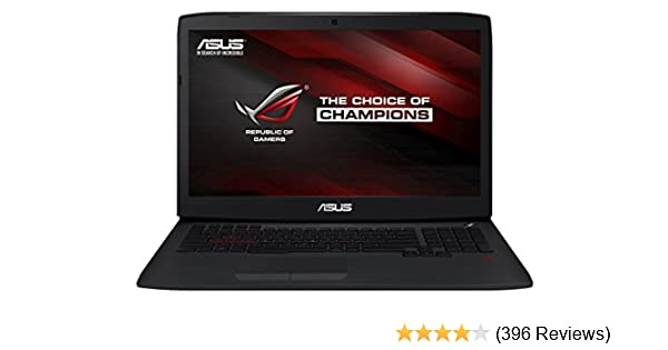 ASUS G51J NOTEBOOK REALTEK AUDIO DRIVER DOWNLOAD