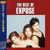 : Best of Expose