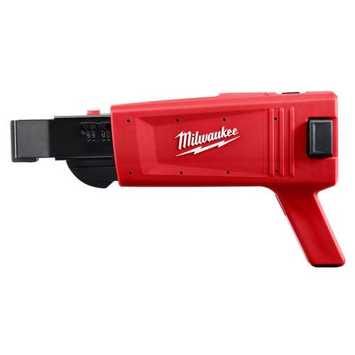 Cheap Milwaukee 49-20-0001 Drywall Gun Collated Magazine Attachment