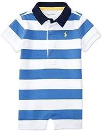 Amazon Com Ralph Lauren Clothing Baby Boys Clothing Shoes