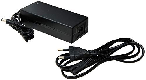Transformador Eletrônico 5A Bivolt, Avant, 924045639
