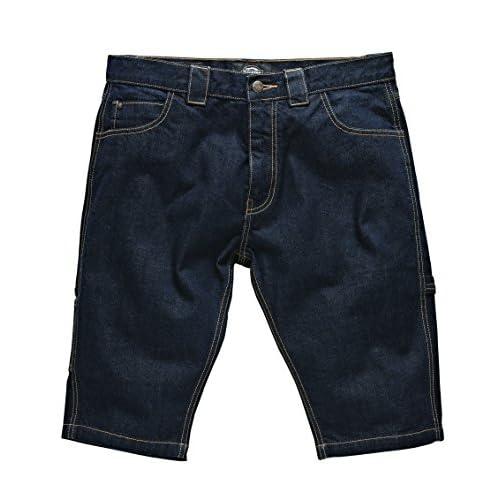 durable modeling Dickies short kentucky - adosmanos.co.cr 4d25ba2bcb2