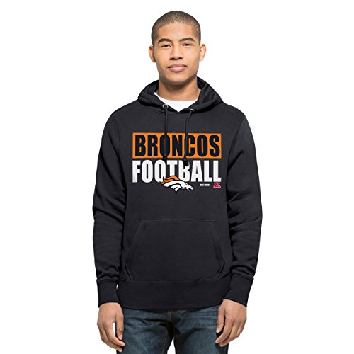 All American Adult Sweatshirt - 4