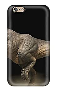 Hot Style Protective Case Cover For Iphone6(dinosaur) 9698783K32687406