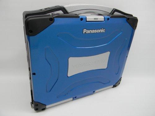 Panasonic Toughbook 29 ( CF-29ETPGZKM ) (Centrino Pentium M)