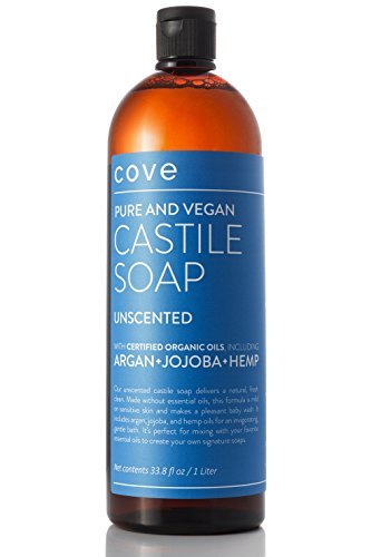 cove-unscented-castile-soap-338-oz-only-certified-organic-vegan-ingredients-with-argan-jojoba-and-he