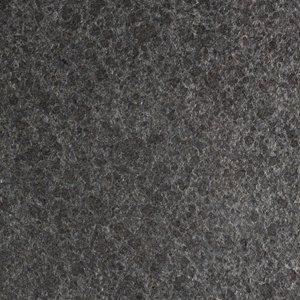 Imperial Black Flamed Granite Tile 12