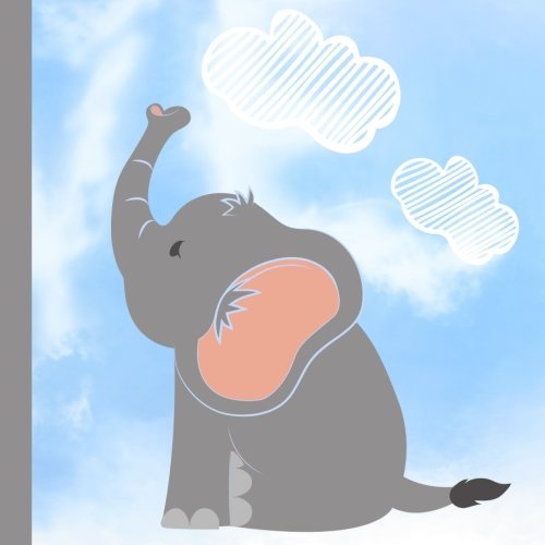 Books : Elephant Boy Baby Shower Guest Book: Elephant Boy Baby Shower Guest Book Plus Bonus Gift Tracker Plus Bonus Baby Shower Games You Can Print Out to ... Elephant Boy Baby Shower Favors) (Volume 1)