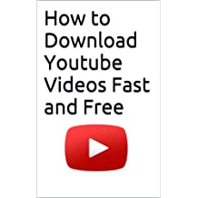 How to Download Youtube Videos Fast and Free - Simple Instructions with Pictures!