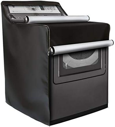 Washing machine washers Weather Protection product image
