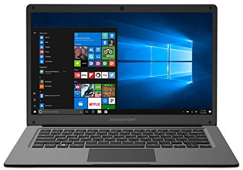 PACKARD BELL EASYNOTE LS11HR NEC USB 3.0 DRIVERS DOWNLOAD (2019)