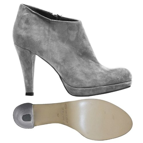Zapatos da donna - 4380-suew - Grey Mineral - 42