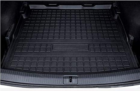 Amazon.com: Kaungka - Funda para maletero de coche ...