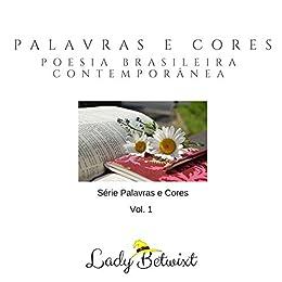 PALAVRAS E CORES