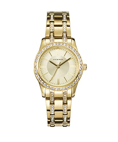 47848-27 VICEROY WATCH WOMEN