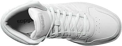 adidas Women's VS Hoops Mid 2.0 W