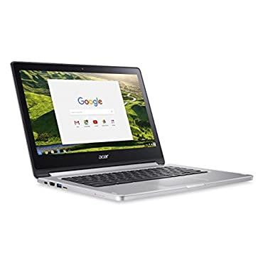 Acer Chromebook R 13 Laptop CB5-312T-K5X4