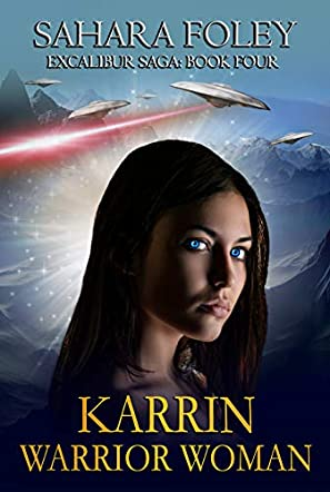 Karrin