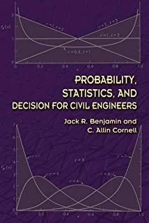 Probability concepts in engineering planning and design basic probability statistics and decision for civil engineers dover books on engineering fandeluxe Choice Image