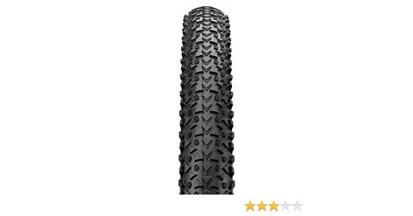 Ritchey Cubierta Reifen Comp Z-MAX Shield MTB, Schwarz, 26x2.1, 46 ...