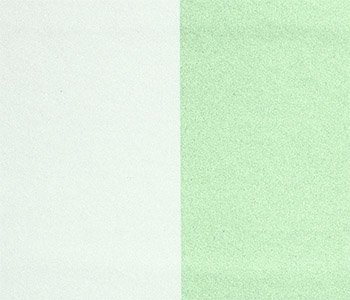 Irodin : Pearlescent Mica Powder : 1kg : Fine Green 231