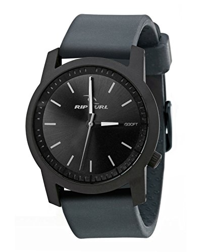 Rip-Curl-Mens-A2698-SLT-Cambridge-Watch-with-Slate-Gray-Band