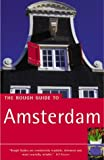 Amsterdam, Rough Guides Staff, 1858288983