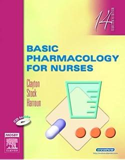orale-pharmakologie