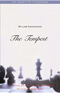 Amazon com: Shakespeare's Tragedies: Volume One: (1  Hamlet, 2  The