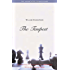 The Tempest (The Annotated Shakespeare)